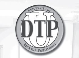 U-DTP Training